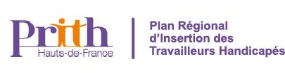 Retour à la page d'accueil PRITH Hauts-de-France